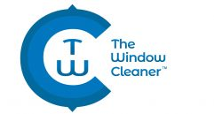 The Window Cleaner Peterborough